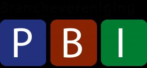 logo-pbi